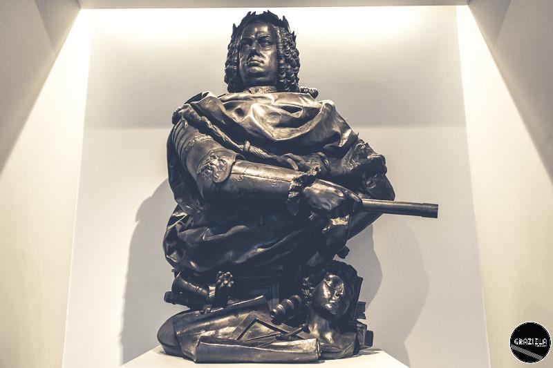 Museus_Graziela_Costa_Pequenas-0214.JPG