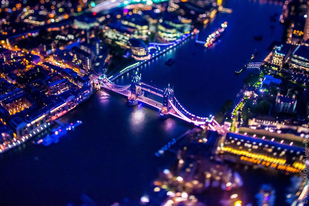 VLA_D7T1161_AIR_London_WEB500.jpg
