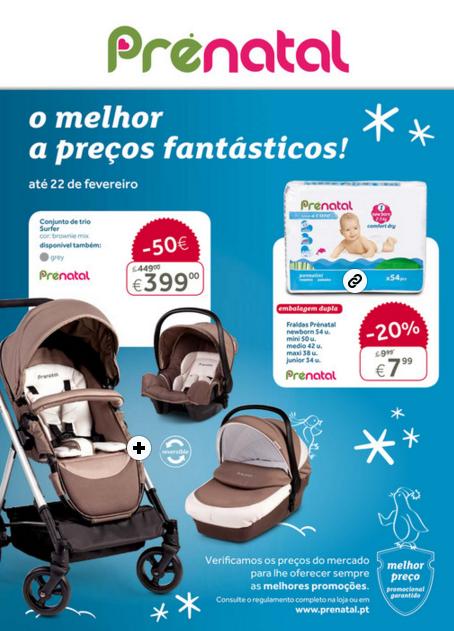 folheto-prenatal.png