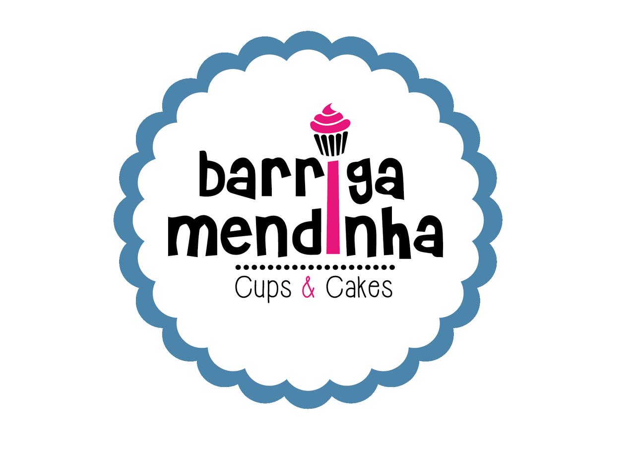 Barriga_Mendinha_Cups&Cakes-03.png