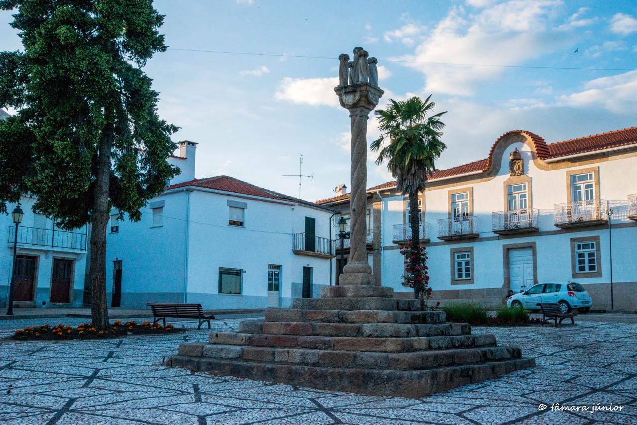 13. - Murça (Vila) (45).jpg
