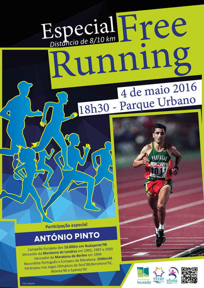 Free Running Especial António Pinto.jpg