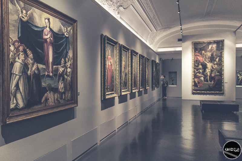 Museus_Graziela_Costa_Pequenas-0229.JPG