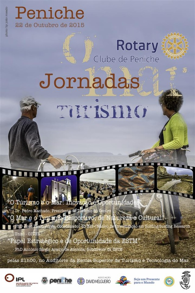 2015 10 22_Jornadas Mar_Turismo (Large).jpg