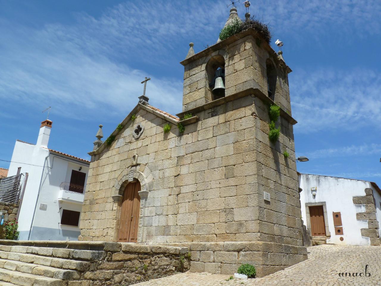 Idanha-a-Velha (137) Igreja Matriz.jpg