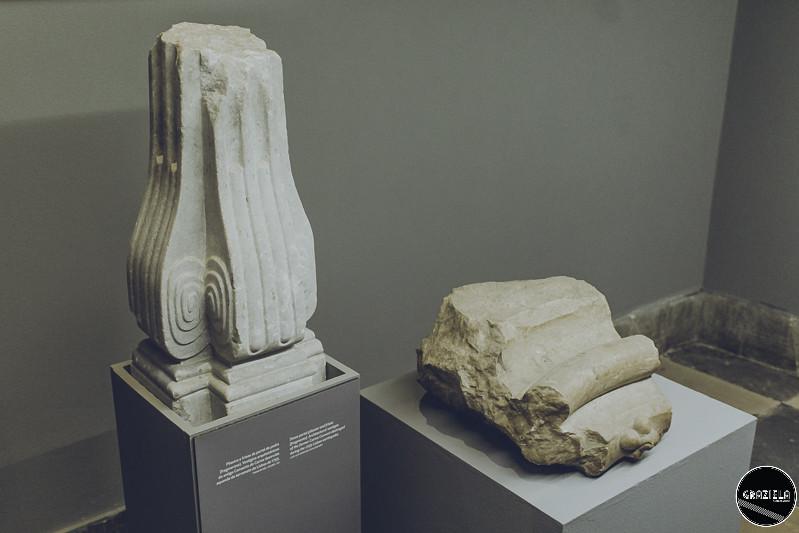 Museu_GNR-1197.JPG