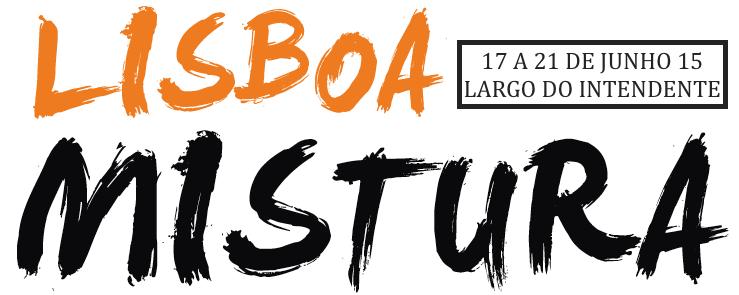 lisboa_mistura.png
