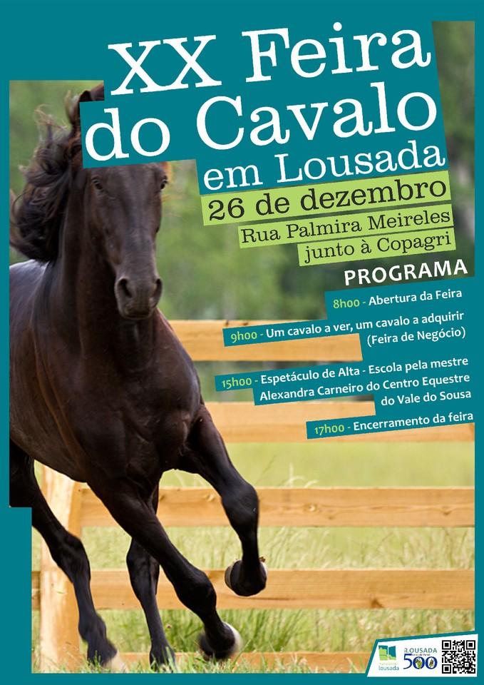 Feira do Cavalo 2014.jpg