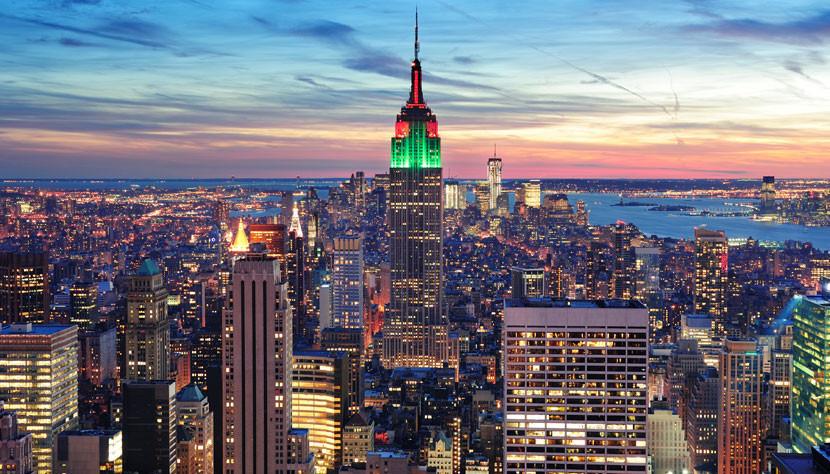 galeria-nova-york-aerea01-creditos-thinkstock-1553