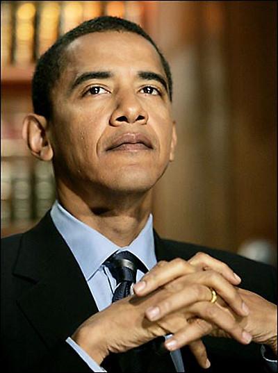 obama-hands-folded.jpg