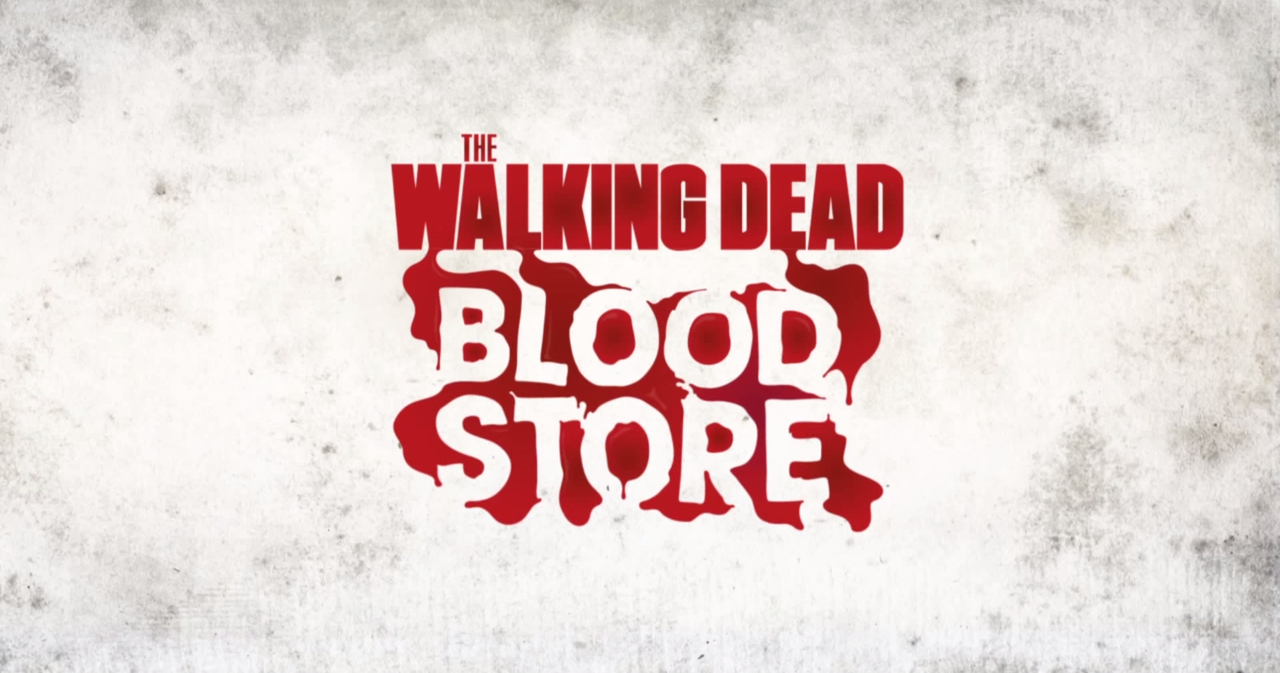 walking_dead_blood_store_brand_experience_experien