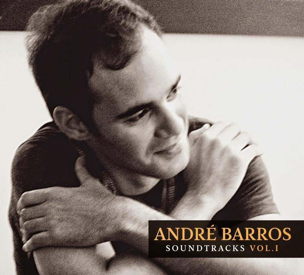 Andre Barros.jpg