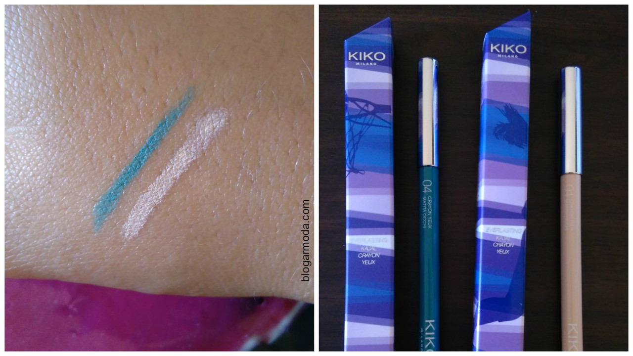 kiko-cosmetics-saldos-review-blogar-moda.jpg