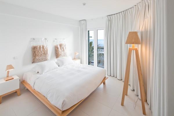 jm_hoteldavila_018.jpg&w=600&h=400&zc=2