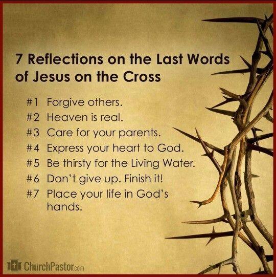 7 reflexões.jpg