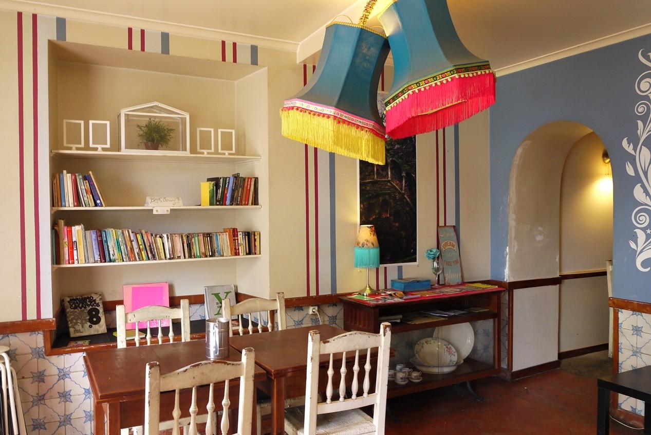 Sintra Legendary Café.JPG