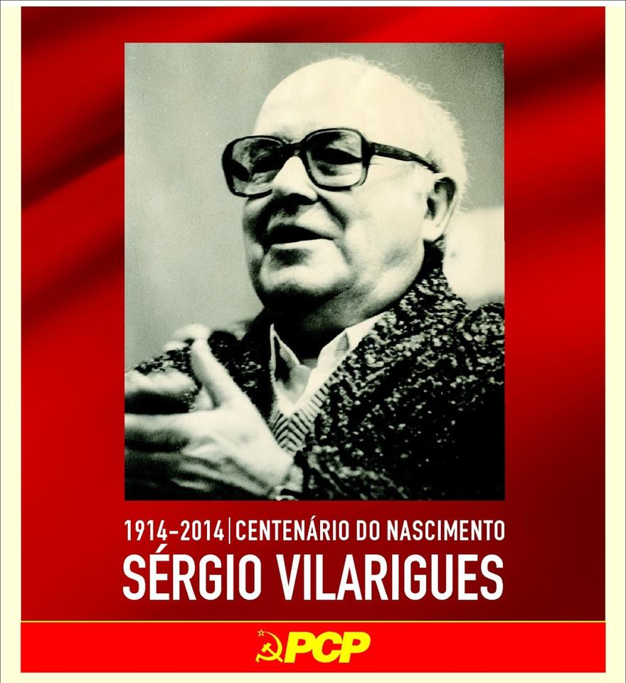 cartazete sessao s vilarigues1