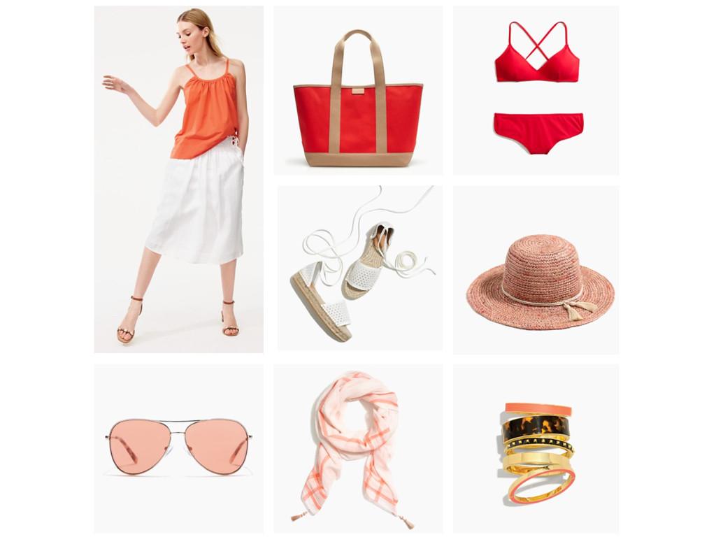 summer essentials.001.jpeg