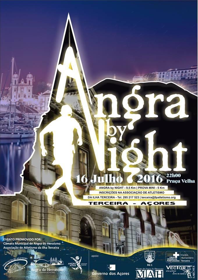 Cartaz Angra by Night.jpg