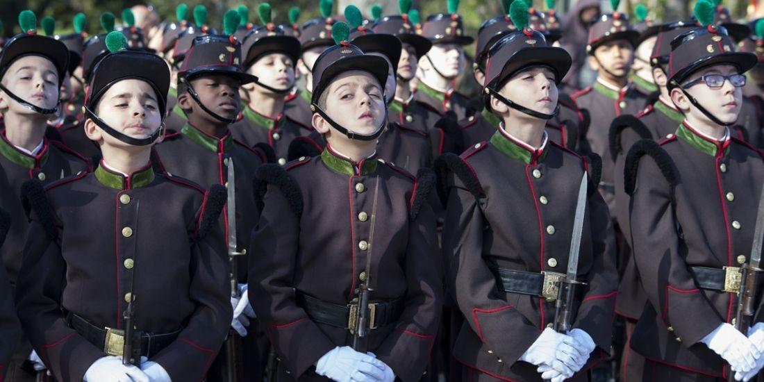 desfile-colegio-militar08_1280x640_acf_cropped.jpg