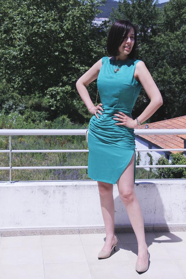 Vestido_01.jpg