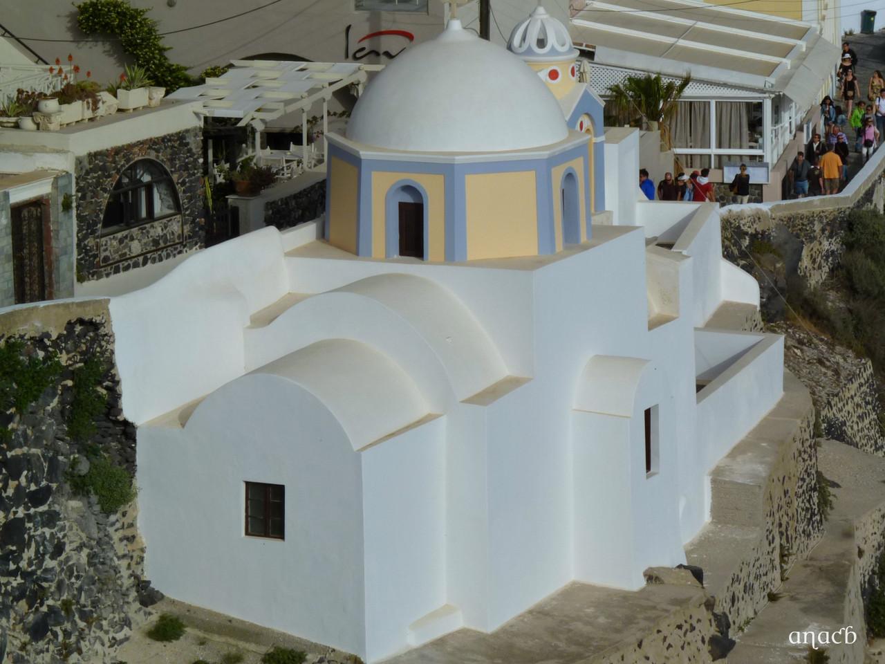 Santorini-Fira (762) cópia assin.jpg