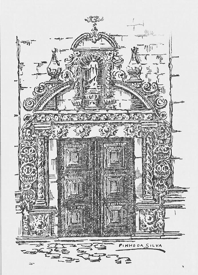 Porta da Igreja Matriz de Vila Flor (1).jpg