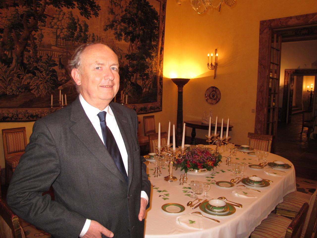 Jean-François Blarel