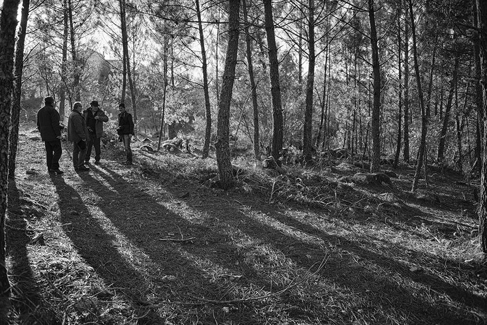 montalegre+matança abobeleira 2014 262 - Cópia.j