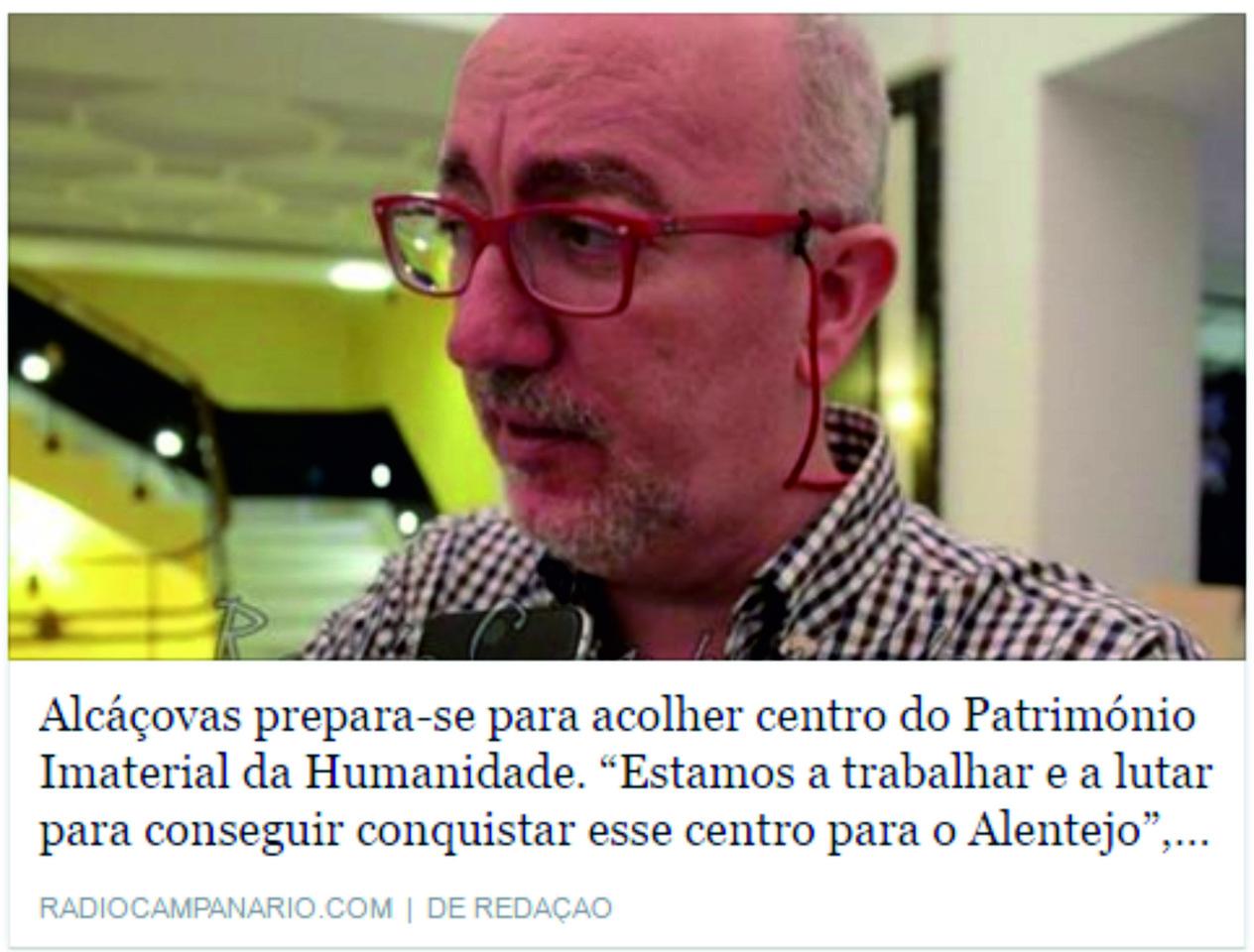 8_Noticia_Campanario.jpg