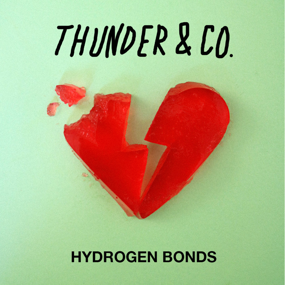 Single Cover - Hydrogen Bonds.jpg
