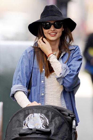 Miranda+Kerr+Hats+Wide+Brimmed+Hat.jpg