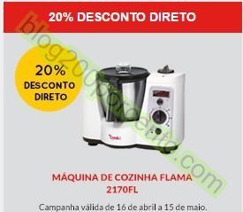 Promoções-Descontos-21212.jpg