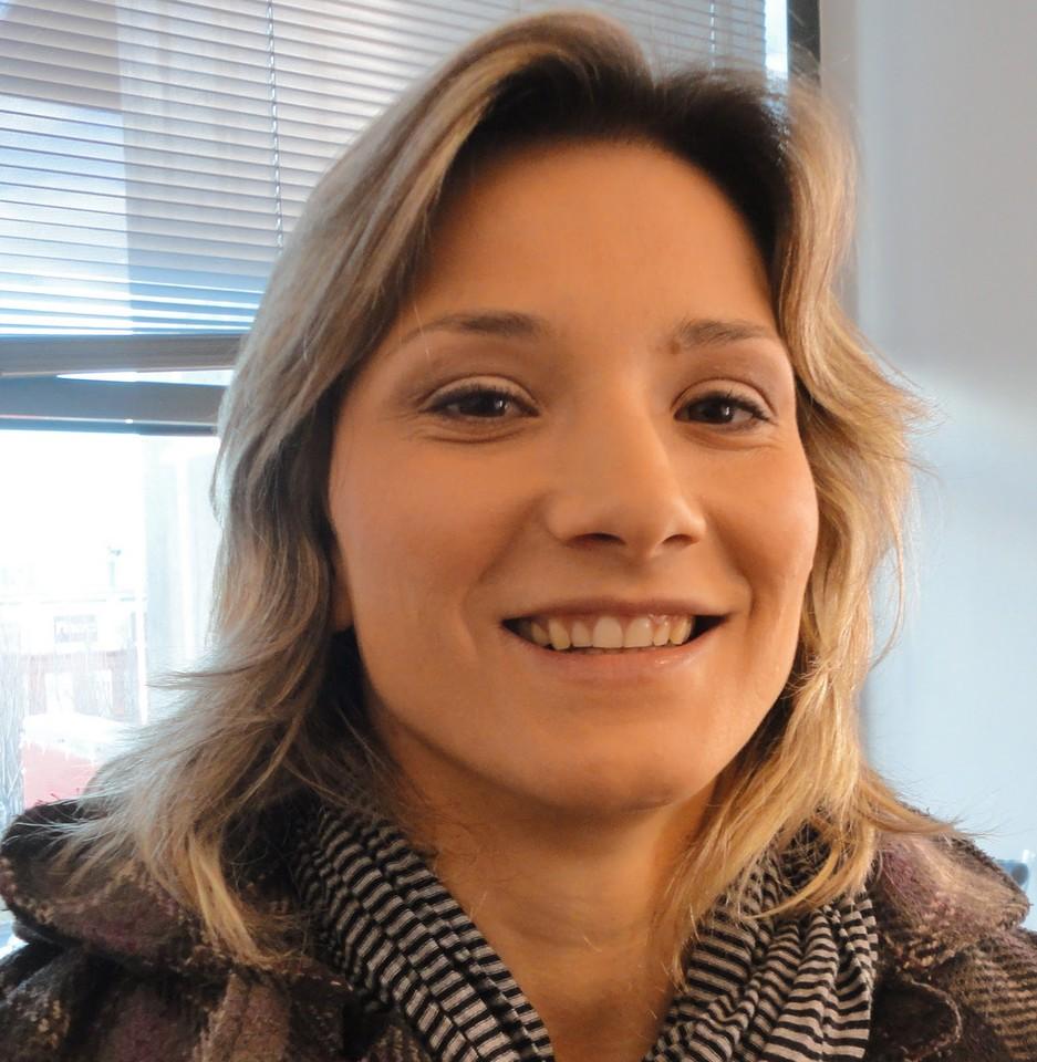 Telma Monteiro15