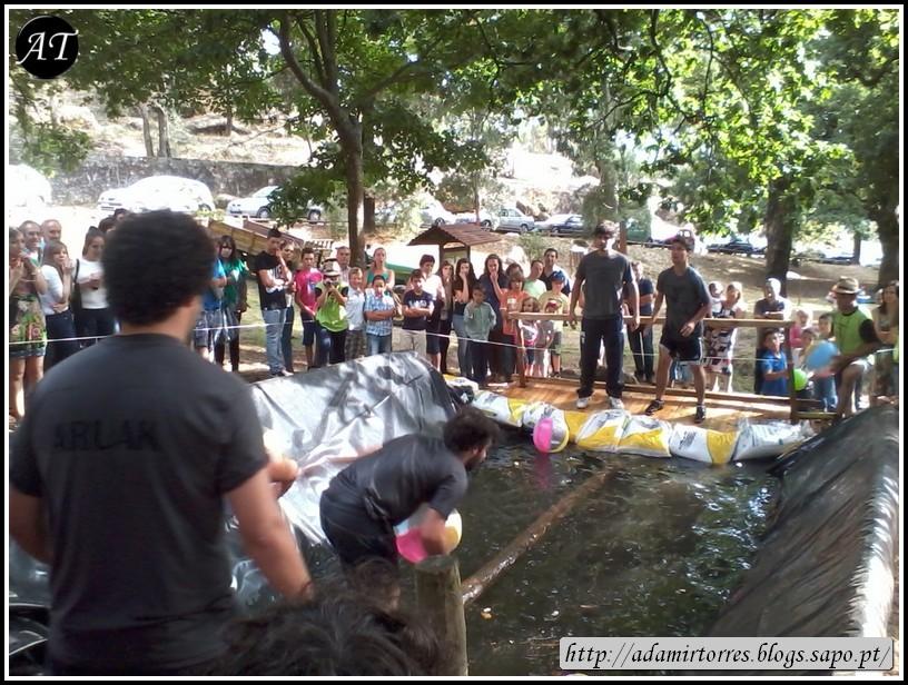 Jogos Tradicionais 2012 - 009