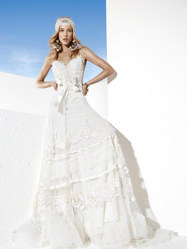 vestidos-de-noiva-praia-Yolan-Cris-MANISES-1.jpg