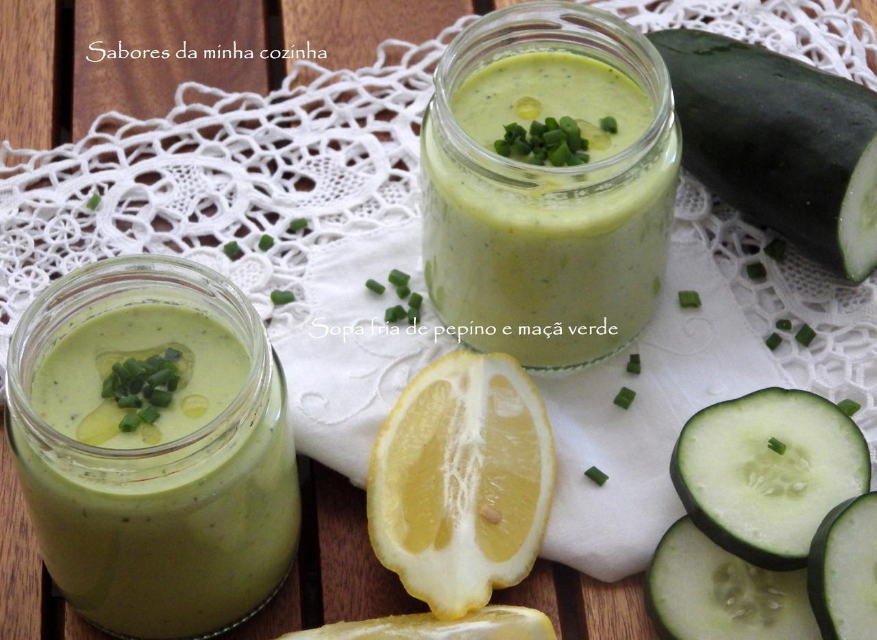 IMGP4972-Sopa fria de pepino e maçã-Blog.JPG
