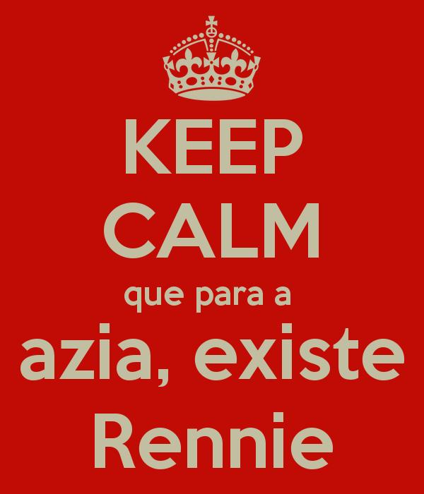 keep-calm-que-para-a-azia-existe-rennie-1.png