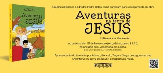 Aventuras de Jesus_convite Oratorio _ morada.jpg