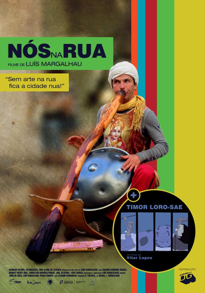 NosNaRua_Timor_bq.jpg