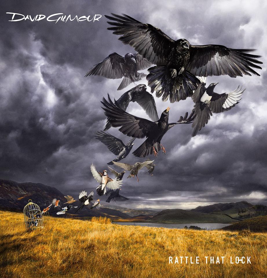 Capa - David Gilmour_Rattle That Lock.jpg