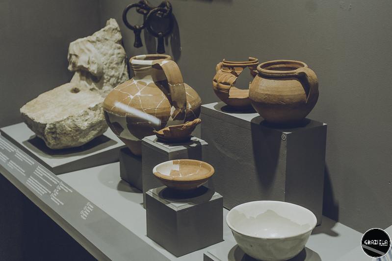 Museu_GNR-1133.JPG