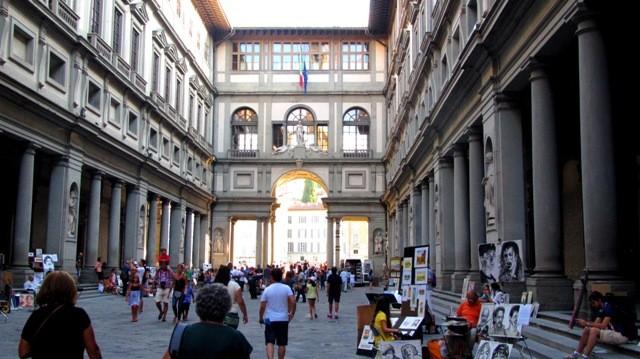 Florença3