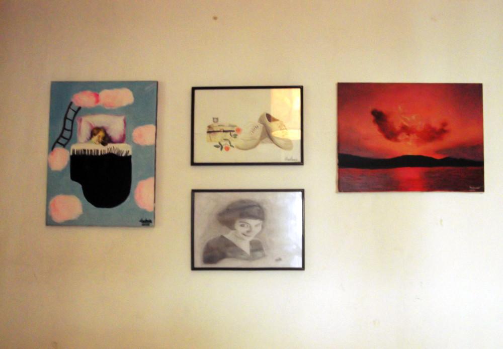 art gallery.jpg