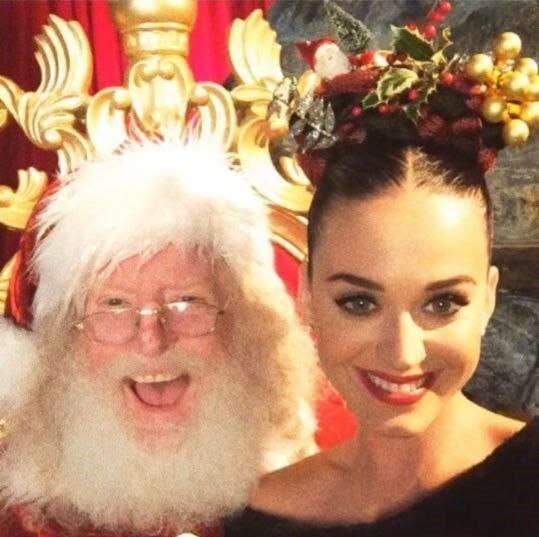 Katy Perry.jpg