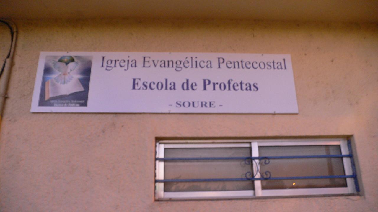 Escola de Profetas, Soure.JPG