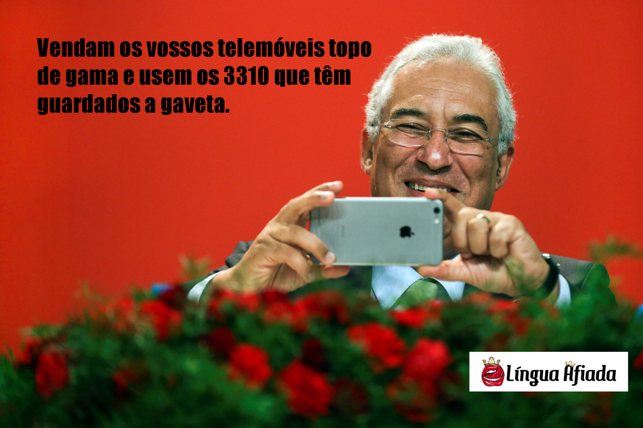 #conselhosdocosta3.jpg