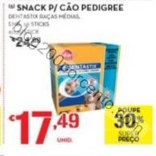 Promoções-Descontos-23032.jpg