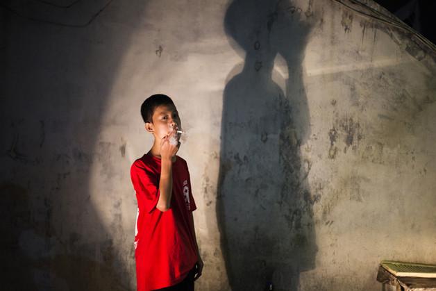 criancas-fumantes10.jpg