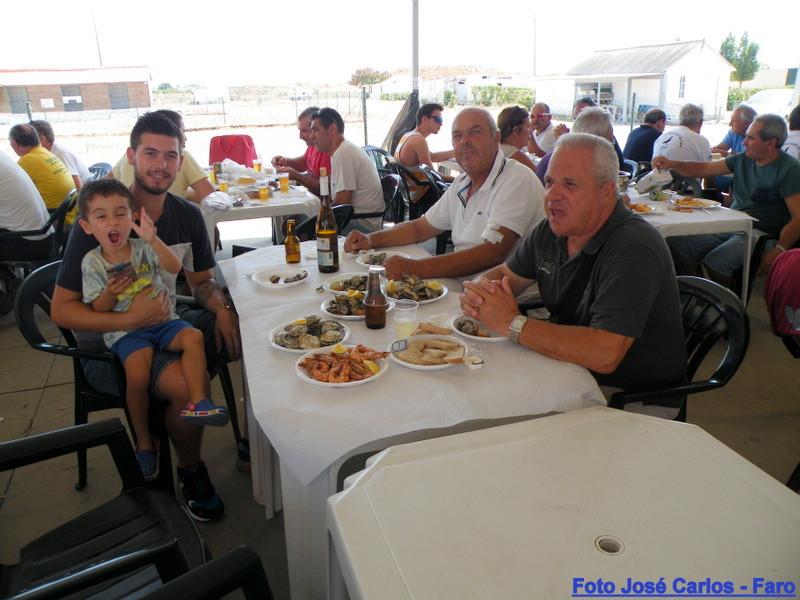 Derby Faro 2016 052.JPG